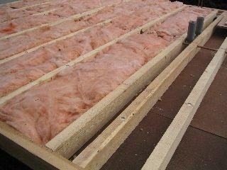 Houten Vloer Kosten : Kosten isolatie houten vloeren u vloerisolatiekosten